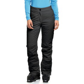 Maier Sports Resi 2 Pants Women long black